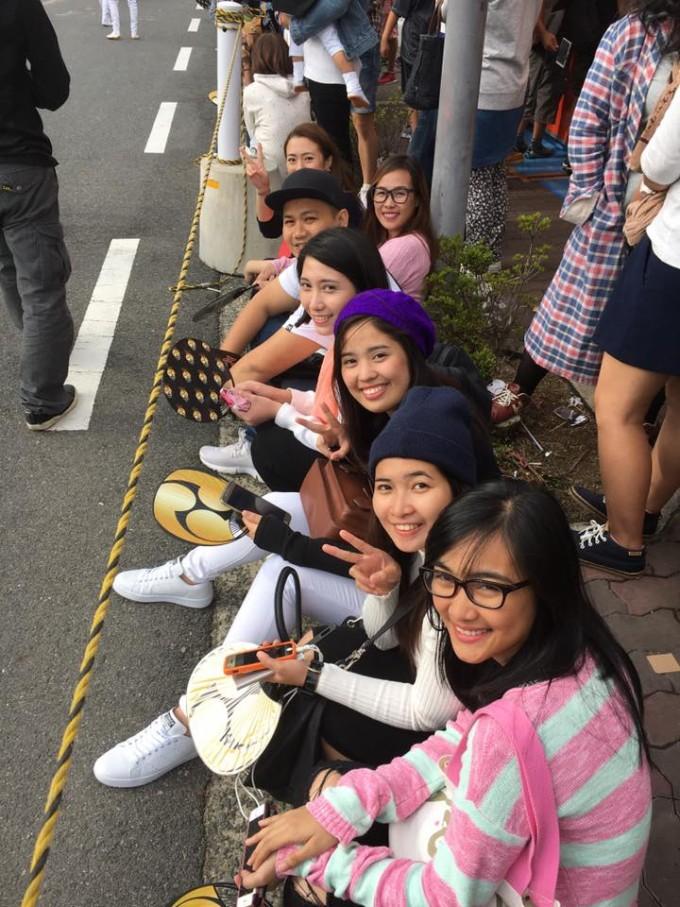 岸和田秋祭り8