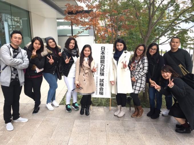JLPT2016,12日本 (1)