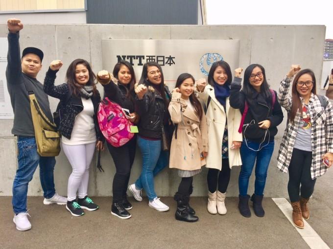JLPT2016,12日本 (3)