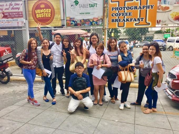 JLPT2016,12フィリピン (4)