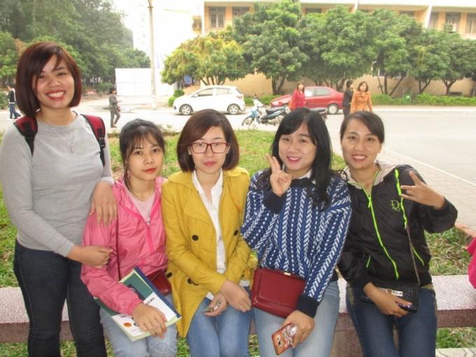 JLPT2016,12ベトナム (2)