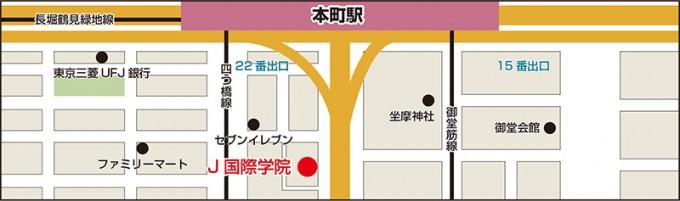 jpt-map-osaka